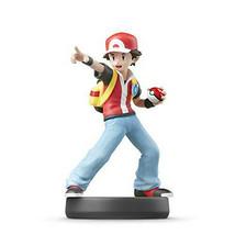 amiibo Pokemon Trainer (Super Smash Bros. Brawl Series) JAPAN F/S W/Tracking - $40.16