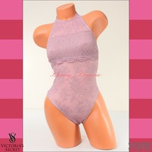 3cde734def8ca VS Victoria's Secret Lingerie All-over Lace and similar items