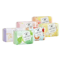 Pre de Provence Take Two Collection Gift Set - $68.00