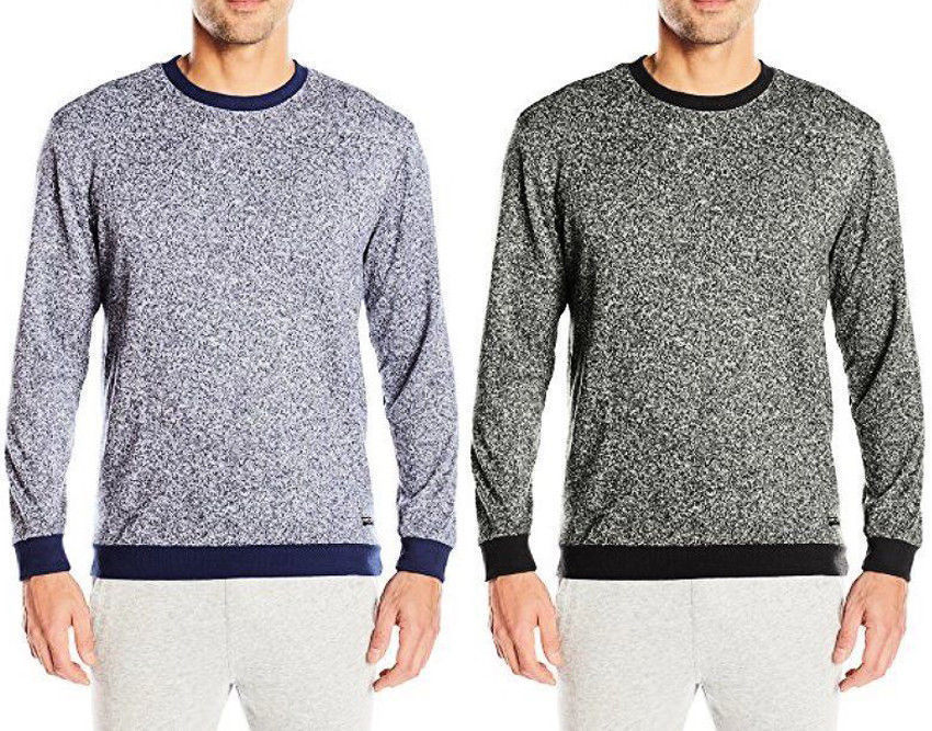 Primary image for $39 Kenneth Cole Reaction Men's Sleep T-Shirt.