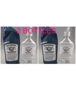 2 BOTTLES! Woodwards Woodward 130ml Gripewater Gripe Water Colic Pain Ga... - $9.95
