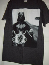 Star Wars T-Shirt Size Med - $7.00