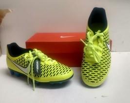 Wmns Nike Magista Opus FG 658570 700 Size 6 - $53.22