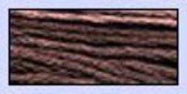 Wisconsin Woods (CCT-114) 6 strand hand-dyed cotton floss Classic Colorw... - $2.15