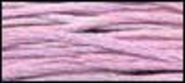 Sugar and Spice (CCT-040) 6 strand hand-dyed cotton floss Classic Colorworks - $2.15