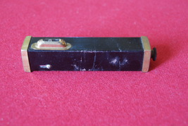 Swift & Anderson Sight Level - Surveyor Sighting Scope - Vintage - $18.50