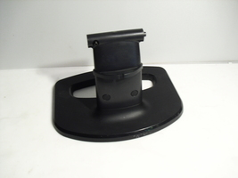 emachine e17t6w   stand  base  with  screw   - $14.99