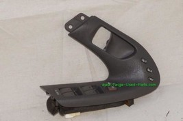 98-05 Lexus GS300 GS400 GS 300 400 Driver Door Power Window Master Switch