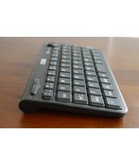 Mini Bluetooth HID Wireless Keyboard for iPad iPhone iTouch - $15.00
