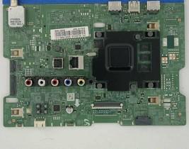 Samsung BN94-12232A Main Board for UN24M4500AFXZA - $74.61