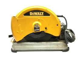 Dewalt Power Equipment D28715 - $129.00