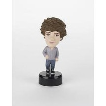One Direction Mini Figure - Liam - $24.99