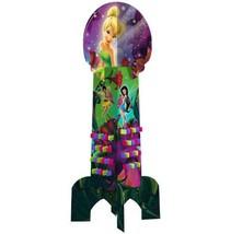 Disneys Tinker Bell Treasure Tower Game - $19.95