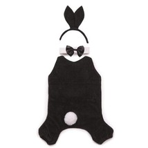 Casual Canine Party Hounds Bunny Costume, X-Large - $34.95