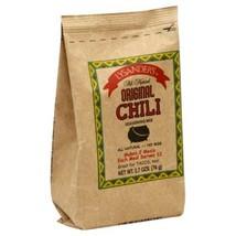 Lysander's Original Chili Seasoning, 2.7-Ounce ... - $39.99