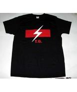 Report T-shirt sample item