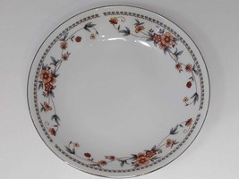 "Sheffield ""ANNIVERSARY"" Porcelain Fine China Japan Dinnerware Collection - $4.94+"