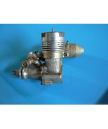 MRC ENYA 19-VI MODEL 4006 WITH EXHAUST VINTAGE - $45.00