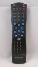 Magnavox N9073UD Dvd Player Remote DVD609AT, DVD611, KRV7040, DVD611AT98 - $9.99