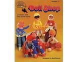 American school of needlework doll shop crochet thumb155 crop