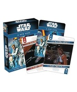 Star Wars Episode 4 Playing Cards, A New Hope - $13.79