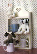 Mug mates pattern thumb200
