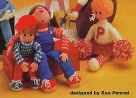 American school of needlework doll shop crochet 2 thumb200