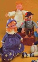 American school of needlework doll shop crochet 4 thumb200