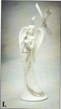 Moshy brothers   angel ornament hang or stand i.61216 thumb200