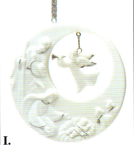 Moshy brothers page 4 nativity ornament 33175 jpg