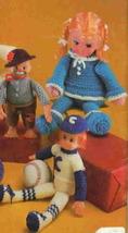 American school of needlework doll shop crochet 5 thumb200