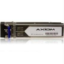 Axiom Memory Solution,lc Axiom 10gbase-lrm Sfp+ Transceiver For Ibm # 45... - $962.55+