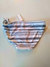 Tommy Bahama Sand Bar Stripe Side Tie Bottom Size Large image 2