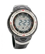 Men's Digital Sport Watch Mitaki-Japan® and clear display case - $9.99
