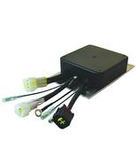 Yamaha 115-130 Ignition Power Pack CDI Computer 6N7-85540-01-00 CDI 117-... - $455.40