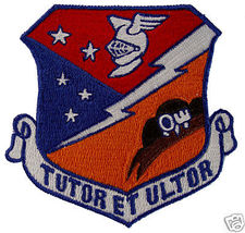 "49th Fighter Group 4"" Patch - $20.00"