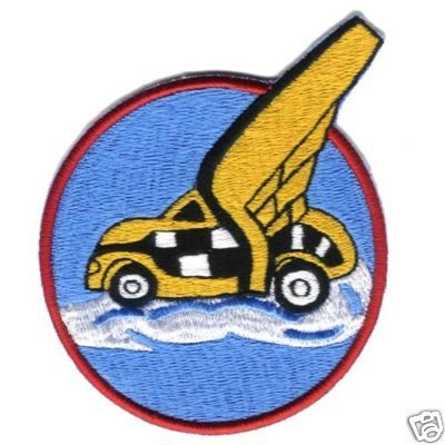346th TROOP CARRIER SQUADRON patch 3999 - PicClick