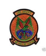 """305 Arefs Will Be There 4"""" Patch - $20.00"""