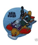 """73rd Fighter Squadron 4.5"""" Patch Military - $20.00"""