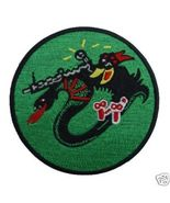"""364th Fighter Squadron 357 Fighter Group 5"""" Patch - $20.00"""