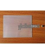 New 6AV7461-7TA00-0AA0 touch screen Glass 90 days warranty - $137.75