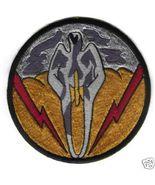 "334th Bombardment Squadron 4.75"" Patch - $23.00"