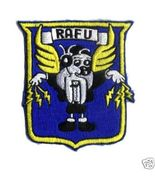 """36th Bomb Squadron 28th Bomb Group 3.75"""" Patch - $20.00"""