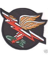 """389th TFS 4.25"""" Patch - $20.00"""