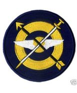 """55th TFS 5"""" Patch - $20.00"""
