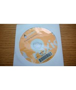 Roxio Creator Business HD 509689-B23 - $4.95