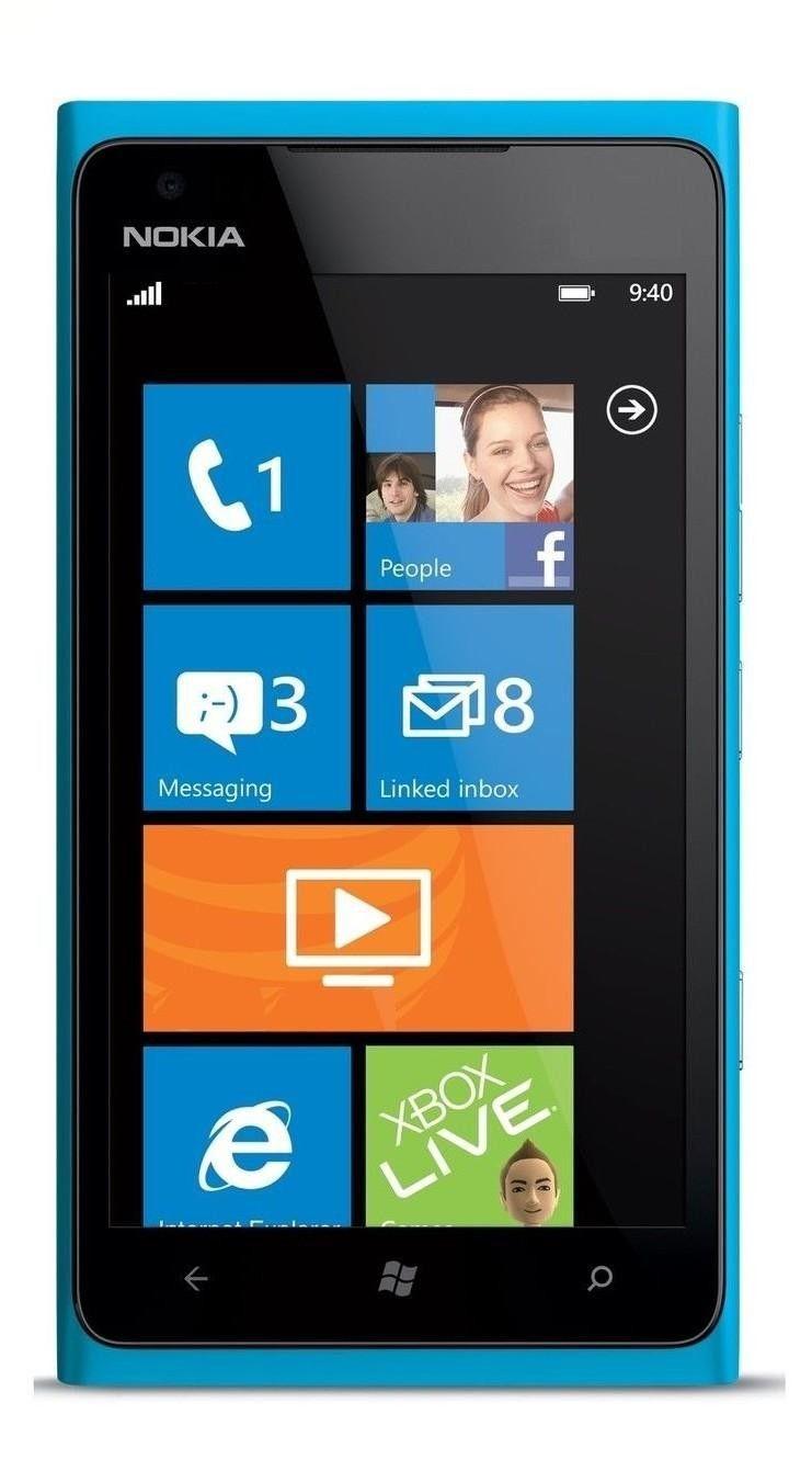 Nokia lumia 900 best deals uk