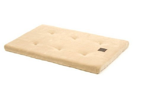 Grain Valley Mat-1000-T SnooZZy Mattress - 1000 - Tan