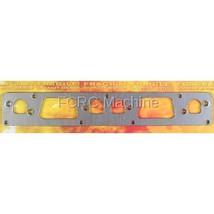 REMFLEX 22-003 Gasket