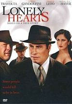 Lonely Hearts (DVD, 2007) - €6,63 EUR